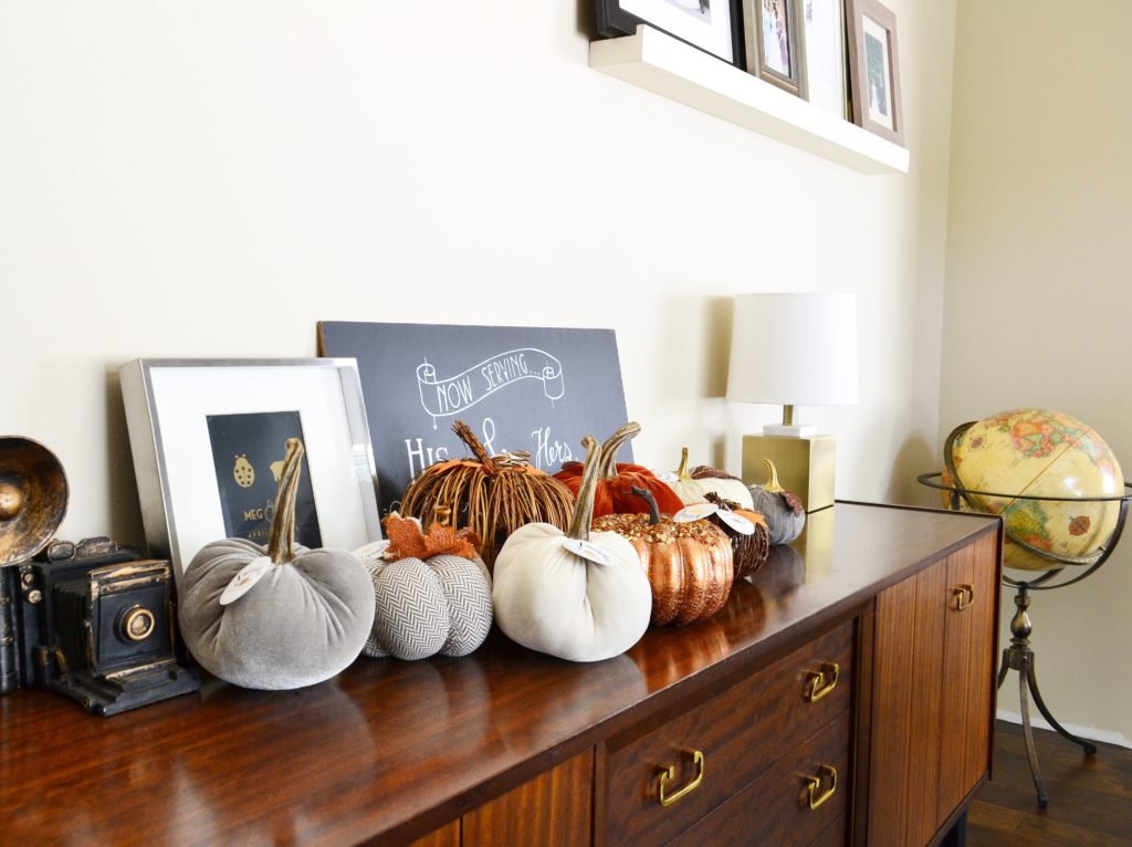 Get ready for Thanksgiving get togethers with these tips for staying sane | Organized Life Design