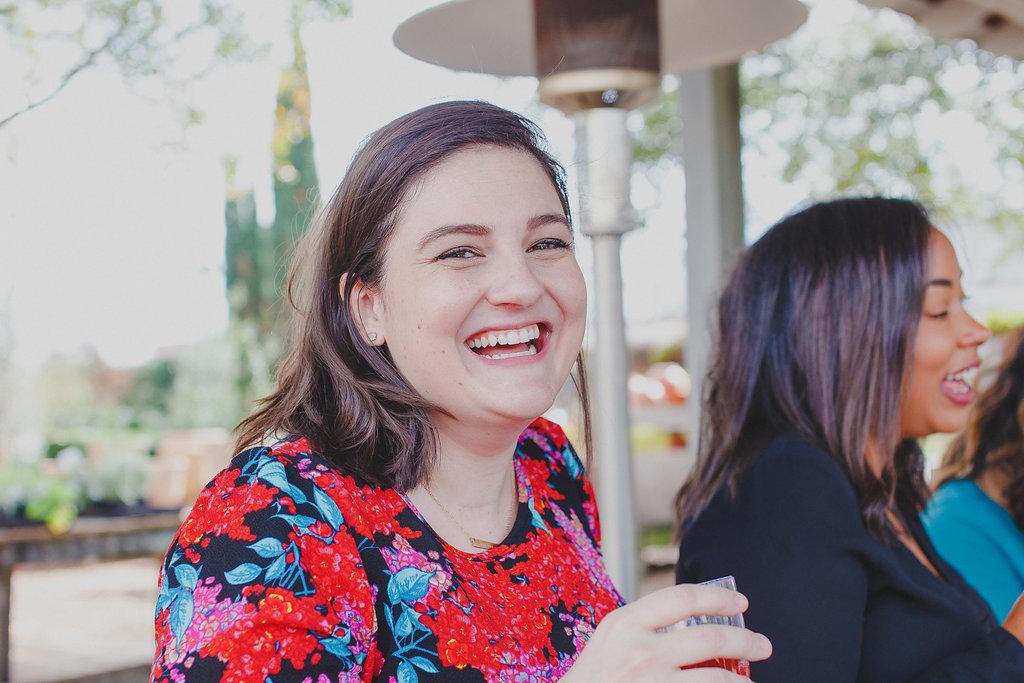 Jennie Moss, art and paper storyteller